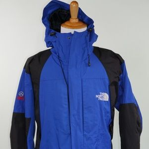 The North Face Summit Series Goretex Jacket S